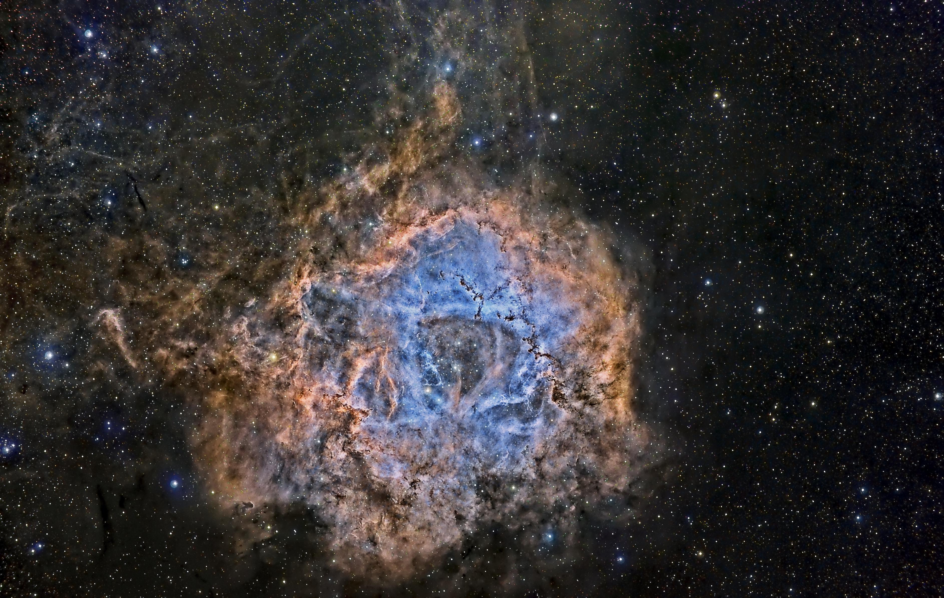 NGC2237shorvbfinalise