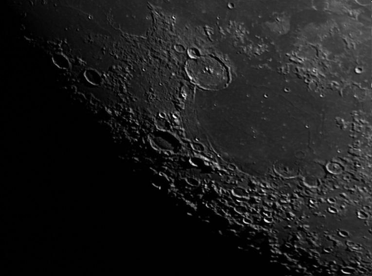 conv_moon0005 14-04-11 22-39-59_g3_b3_ap11 wavelet