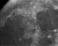 moon 17-04-08 22-06-53 x2