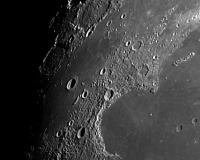 moon0006 14-04-11 22-46-14-pshop2