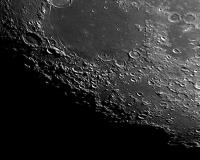 moon0007 14-04-11 22-48-59-pshop