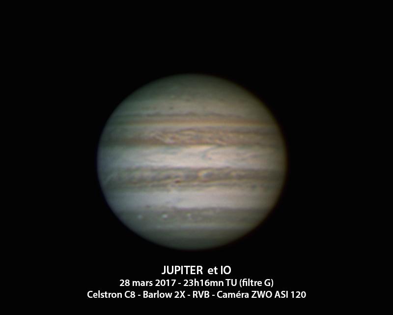 jupiter-RVB-20170328-essai