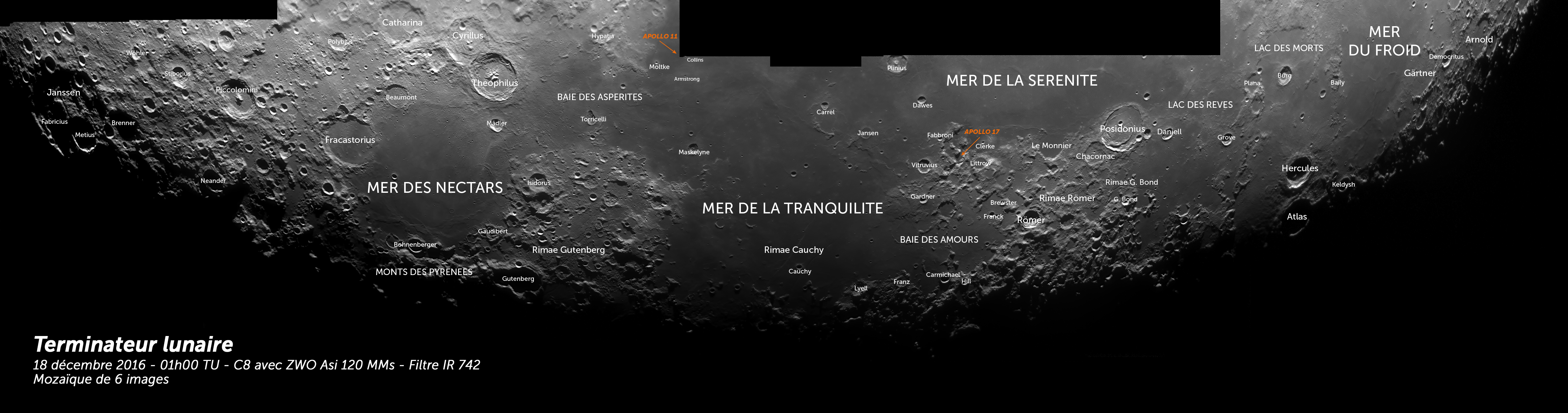lune-terminateur-20161218-ok-fusion-note