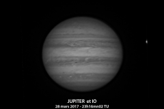 Jup_011602_g4_ap153-registax-G-dyalic