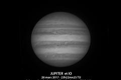 Jup_012225_g4_ap160-registax-B