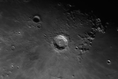 Moon_133225_g4_ap841-registax