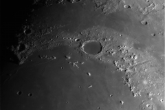 Moon_201445_g4_ap997-registax-3