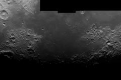 lune-terminateur-20161218-ok-fusion-sans anotation