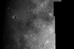 moon-mosaique-20170107