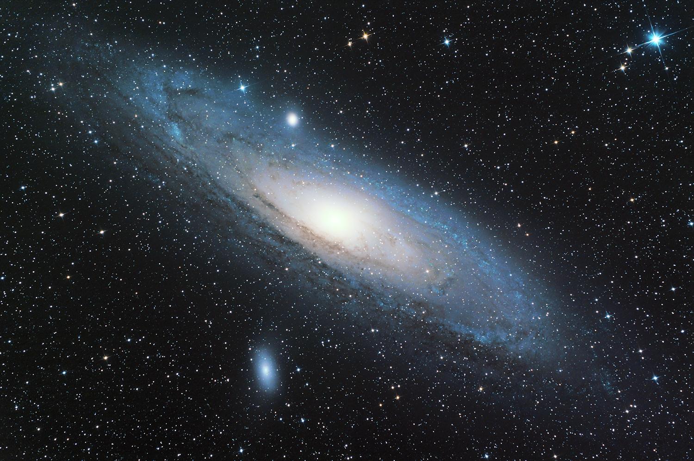 M31-v3-morpho1-low