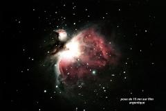 14-M42-Orion