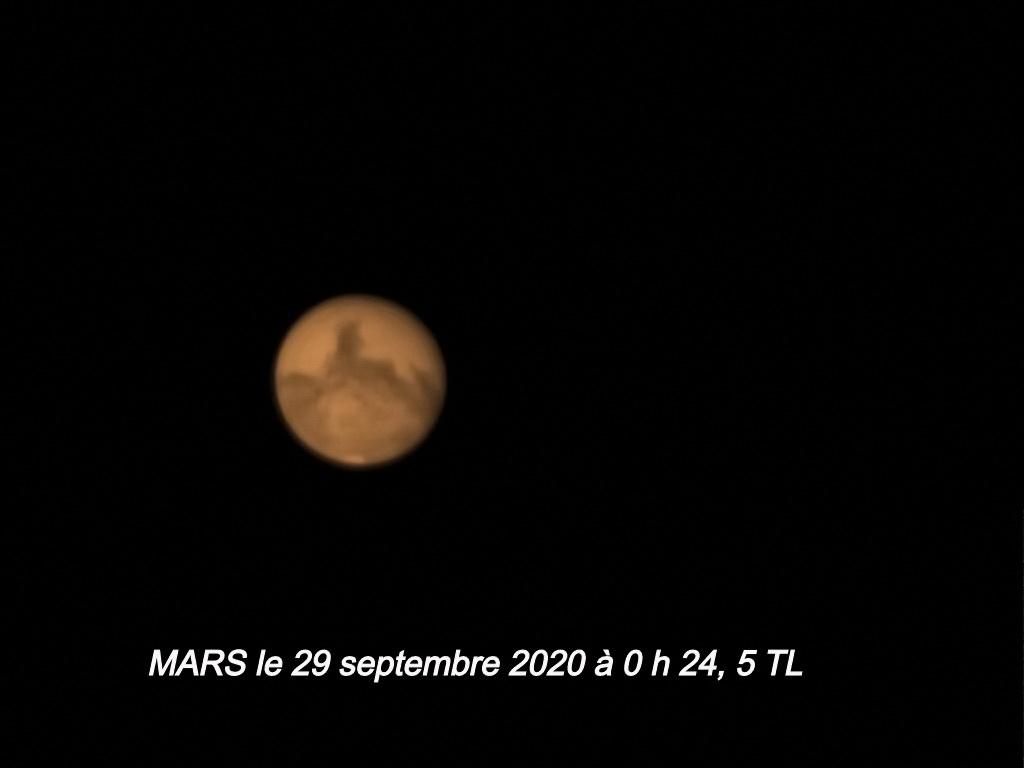 01-MARS 20-09-29 00-24-32IR