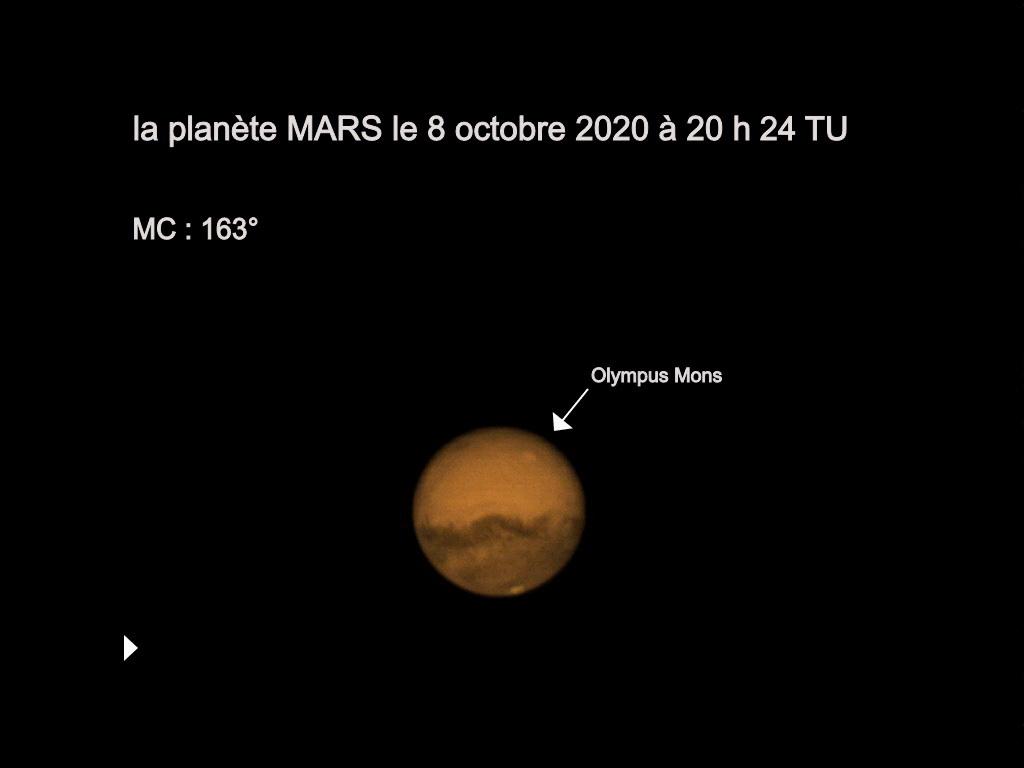 02-MARS 20-10-08 22-24 couleur