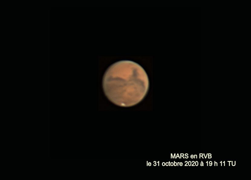 05-2020-10-31-1910_8-MCs-RGB