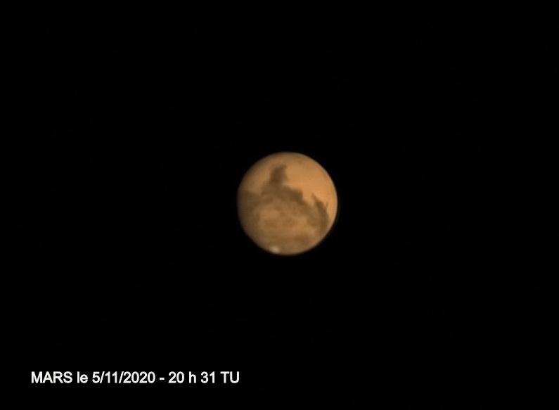 06-MARS 20-11-05 21-31,5-2