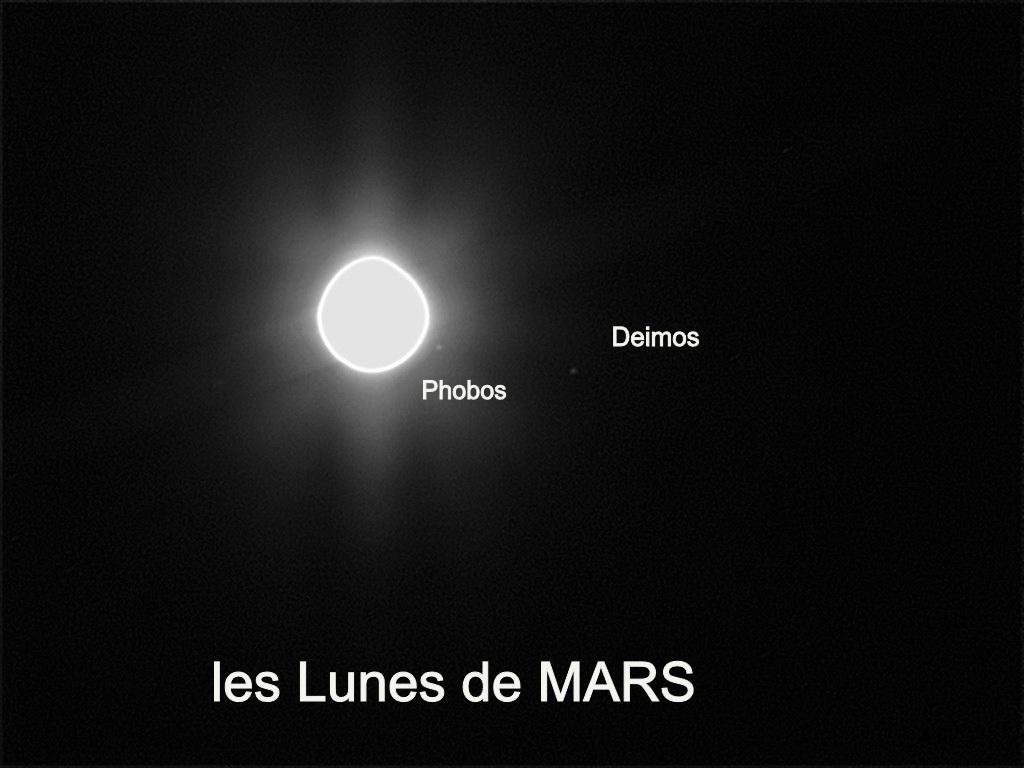 09-MARS 20-11-12 21-56,5T