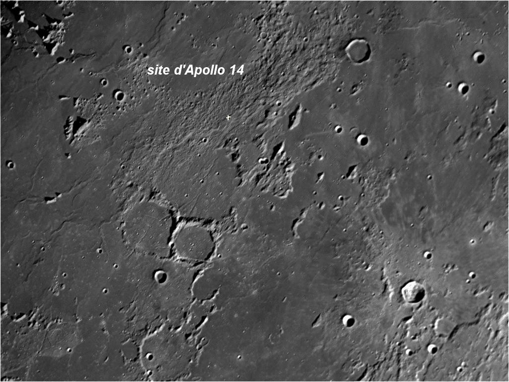 21b-Apollo 14