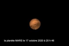 03-MARS 20-10-17 22-46 couleur