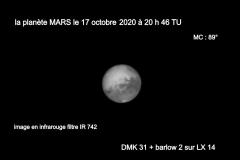 04- 89 - Solis Lacus - 17 10 20