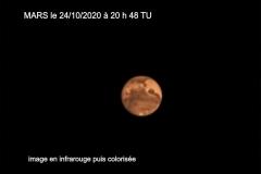 04-MARS 20-10-24 22 48
