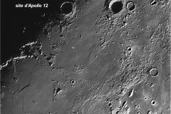 21a-site Apollo 12