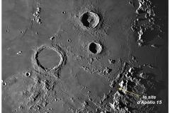 23-site Apollo 15