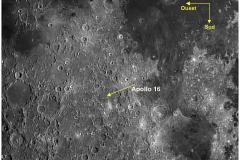24-site Apollo 16
