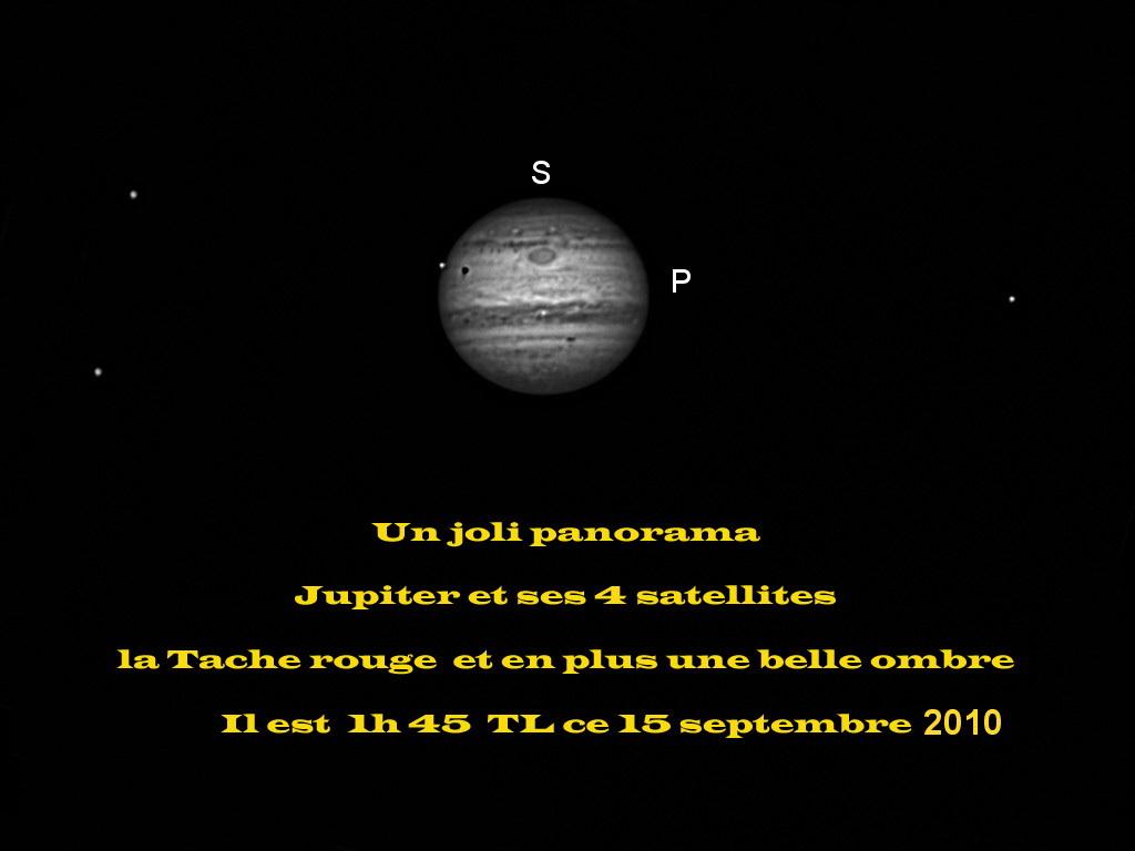 01-Jupiter 2010