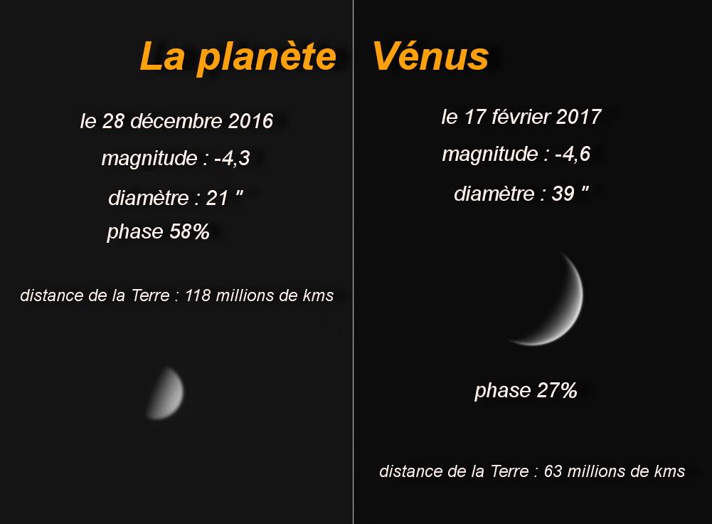 01-Venus 2016-2017