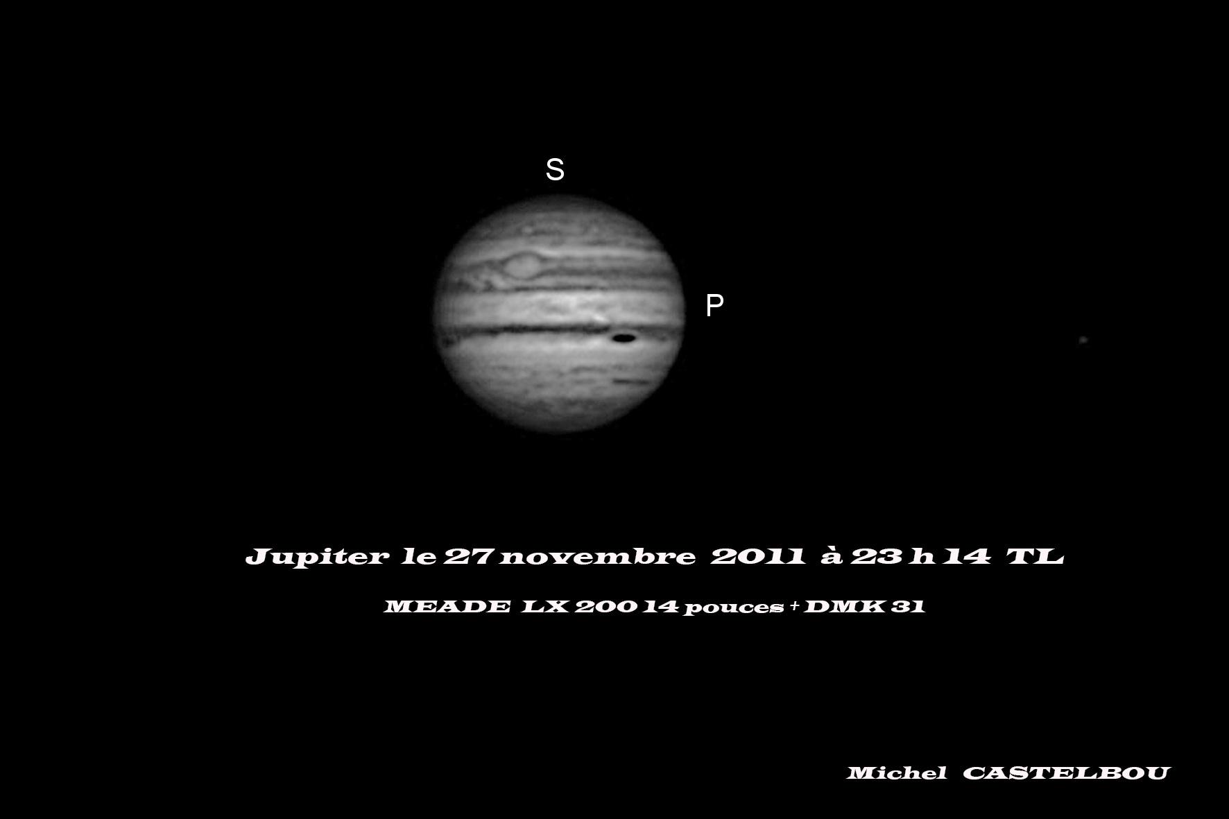 02-Jupiter 2011