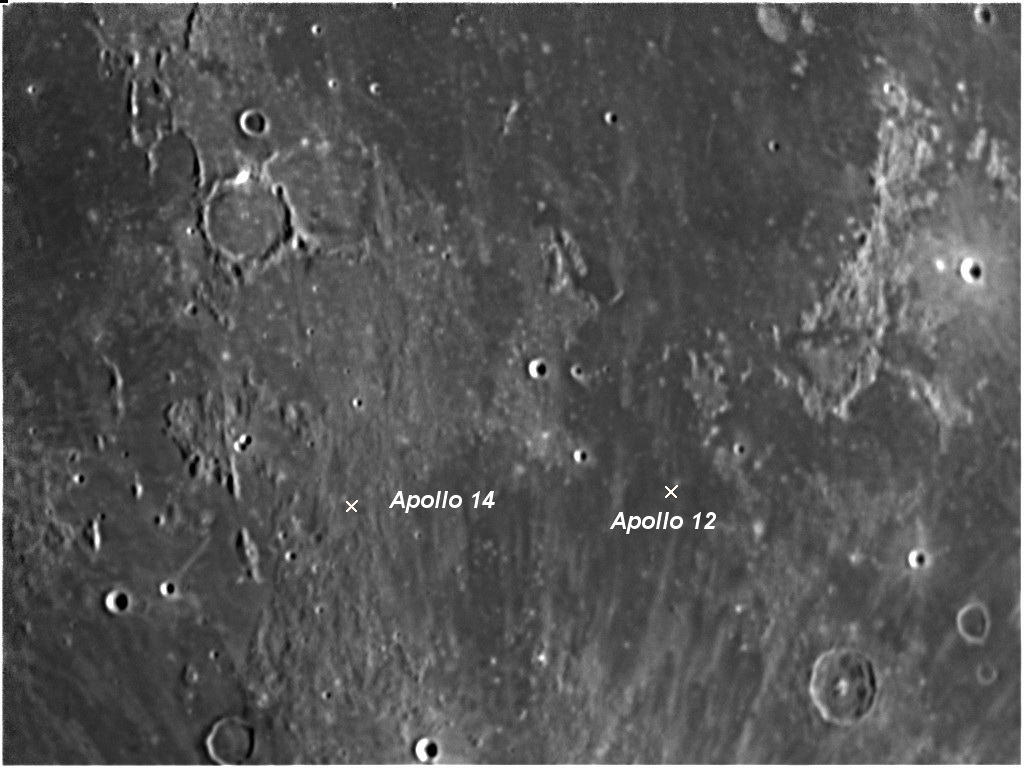02-LUNE Apollo 12-14