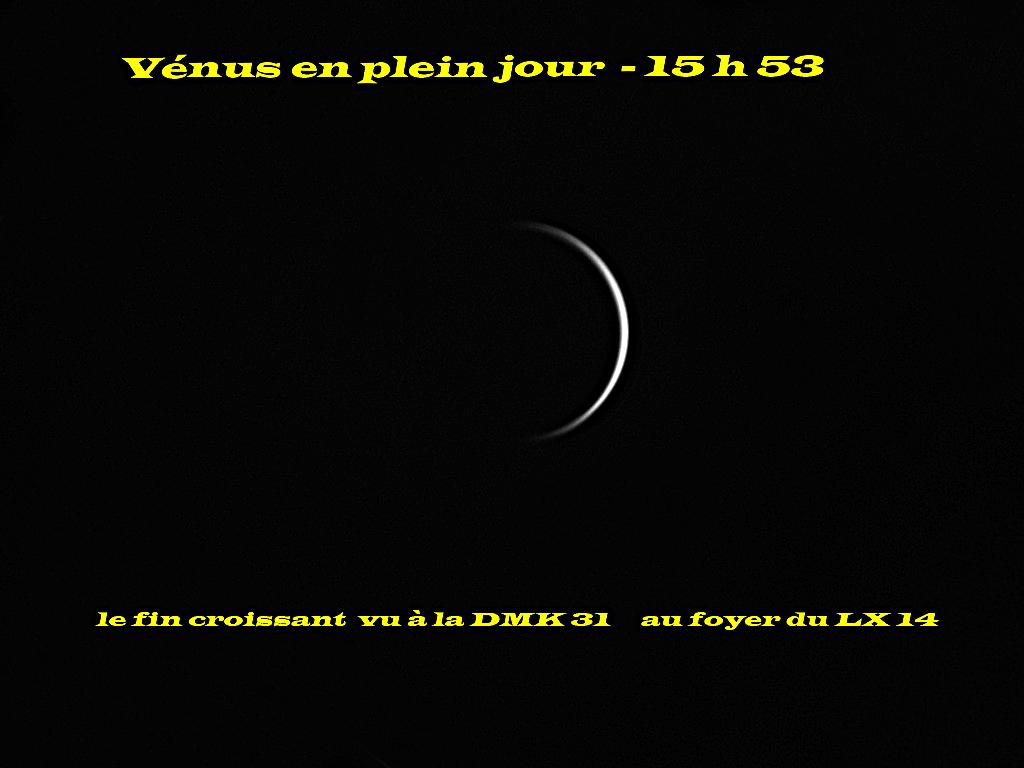 02-Vénus phase mini