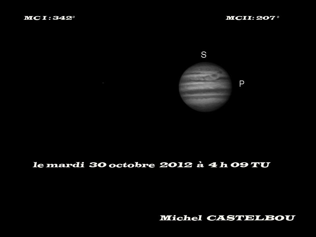 03-Jupiter 2012