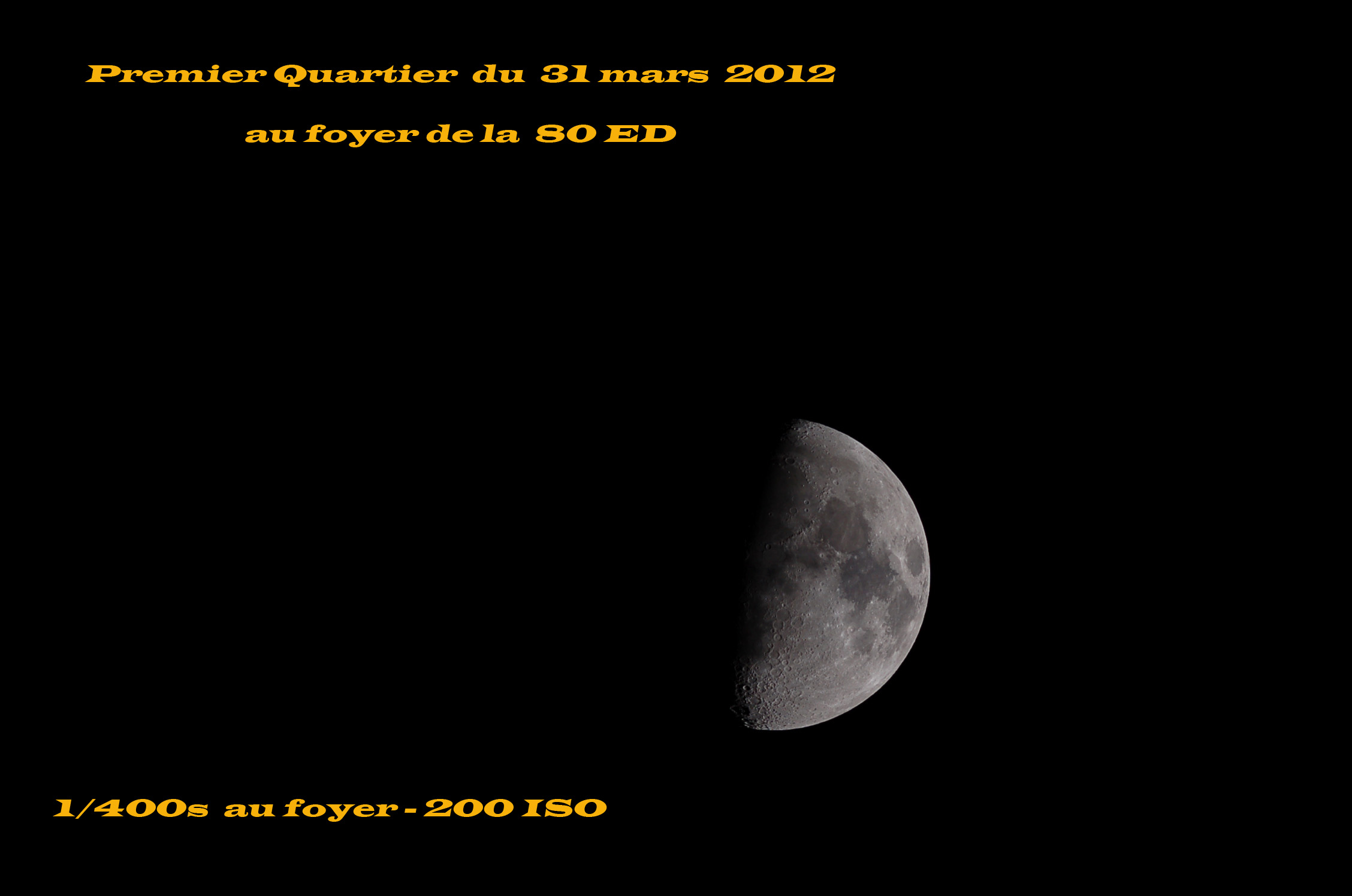 03-Lune 1