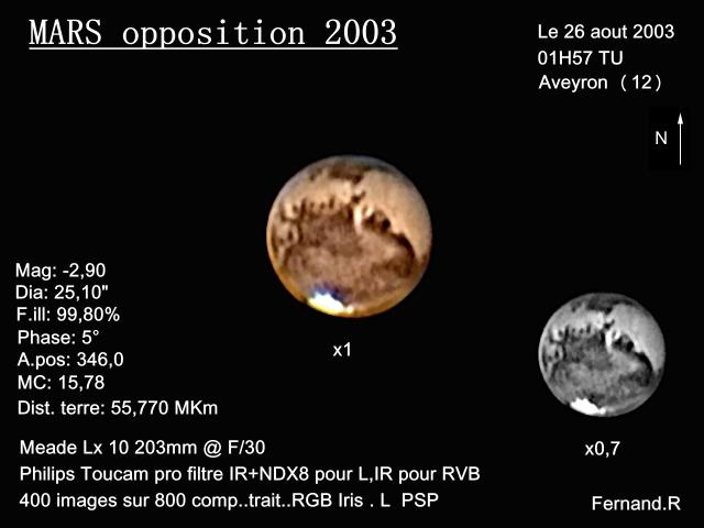 03-Mars 2003
