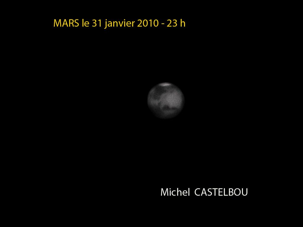 03-Mars janv 2010