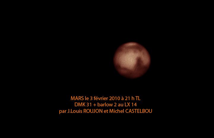 04-Mars fev 2010