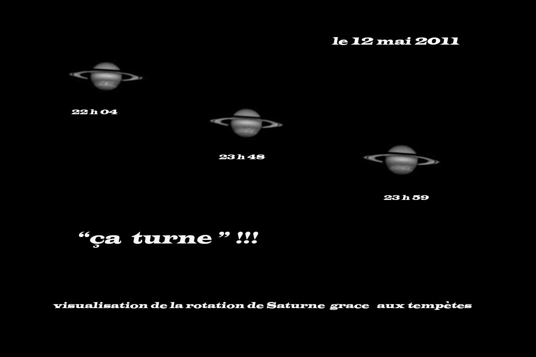 04-Saturne 2011
