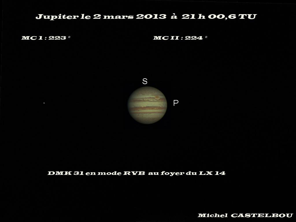 05-Jupiter mars 2013