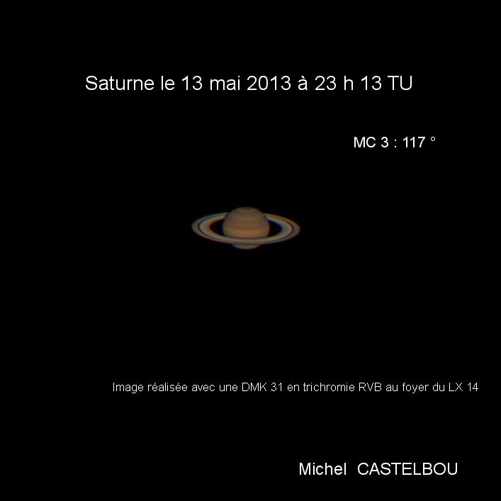 05-Saturne 2013