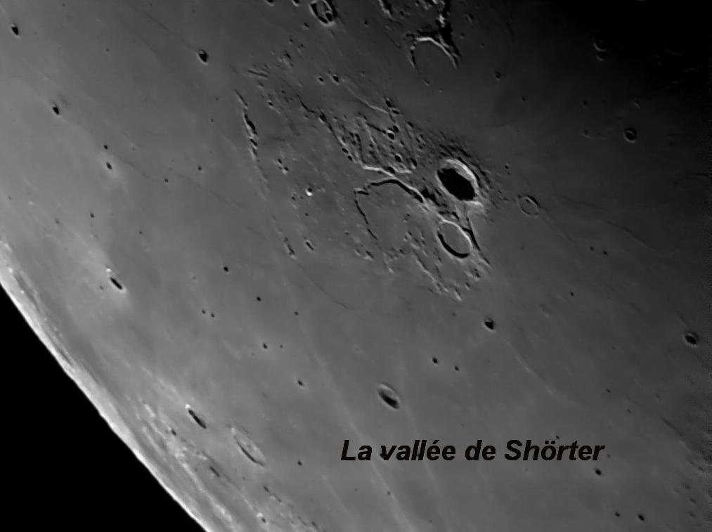 05-Vallée de Schorter