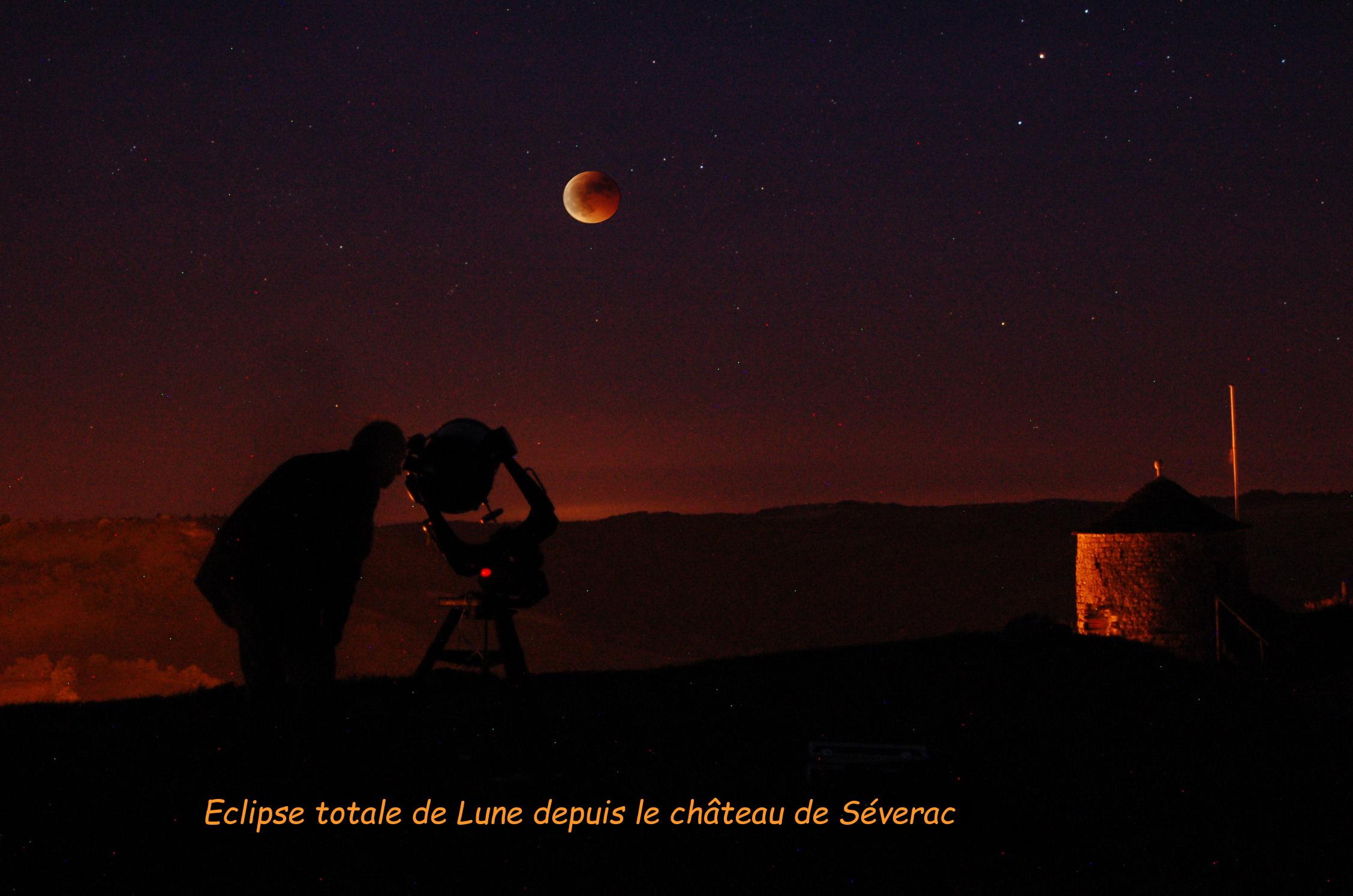 06 - éclipse de Lune