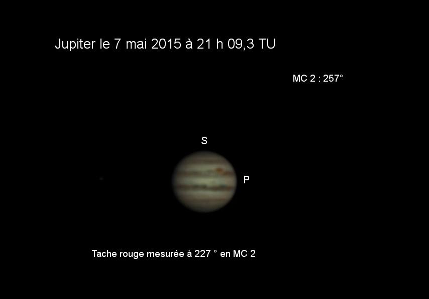 08-Jupiter mai 2015