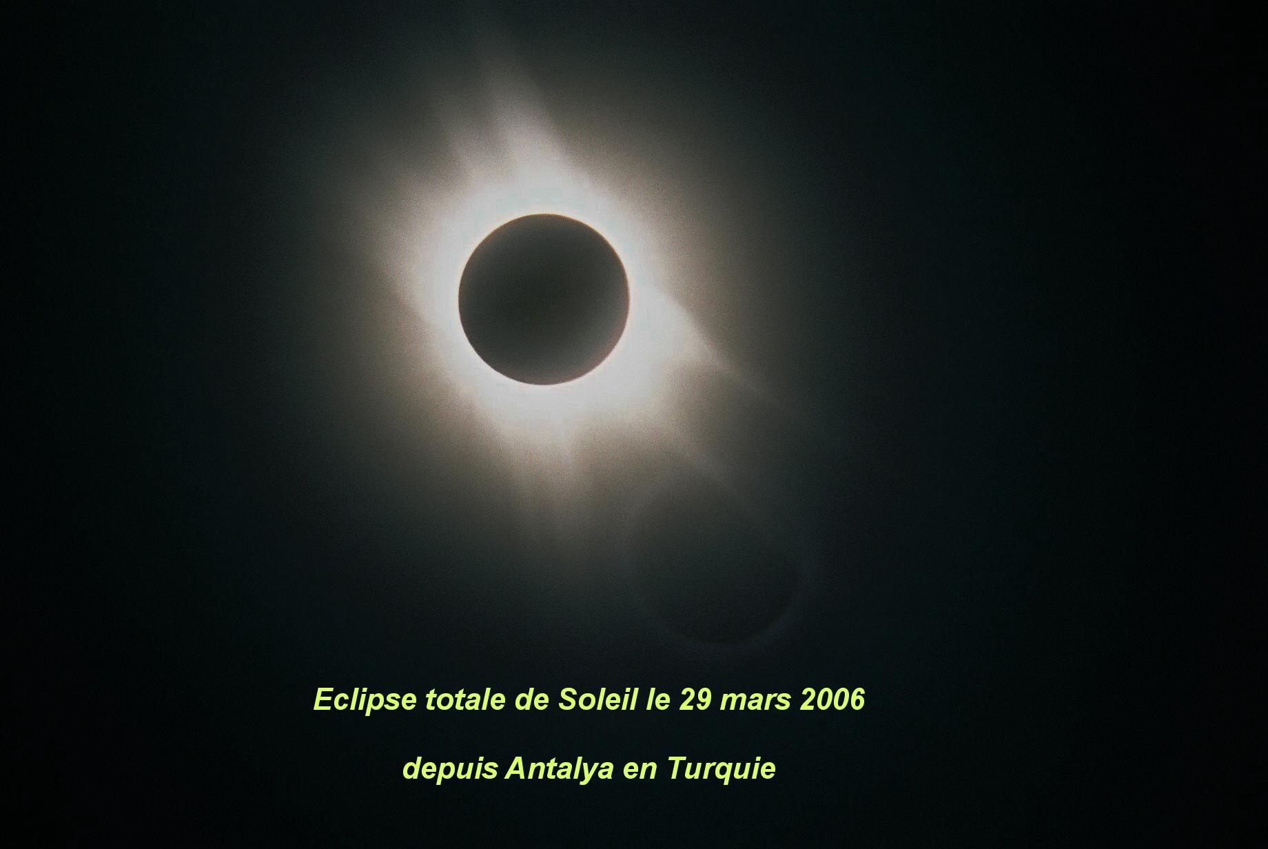 09-Turquie 2006