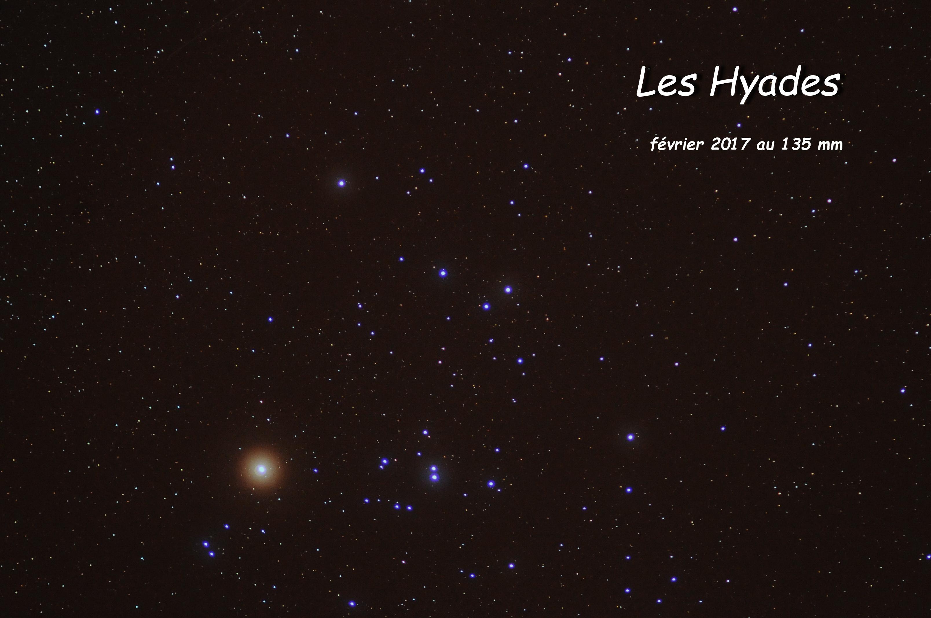 16-les Hyades