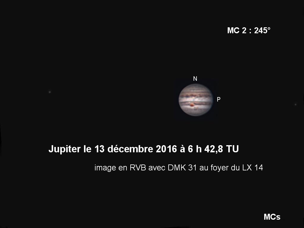 23- Jupiter