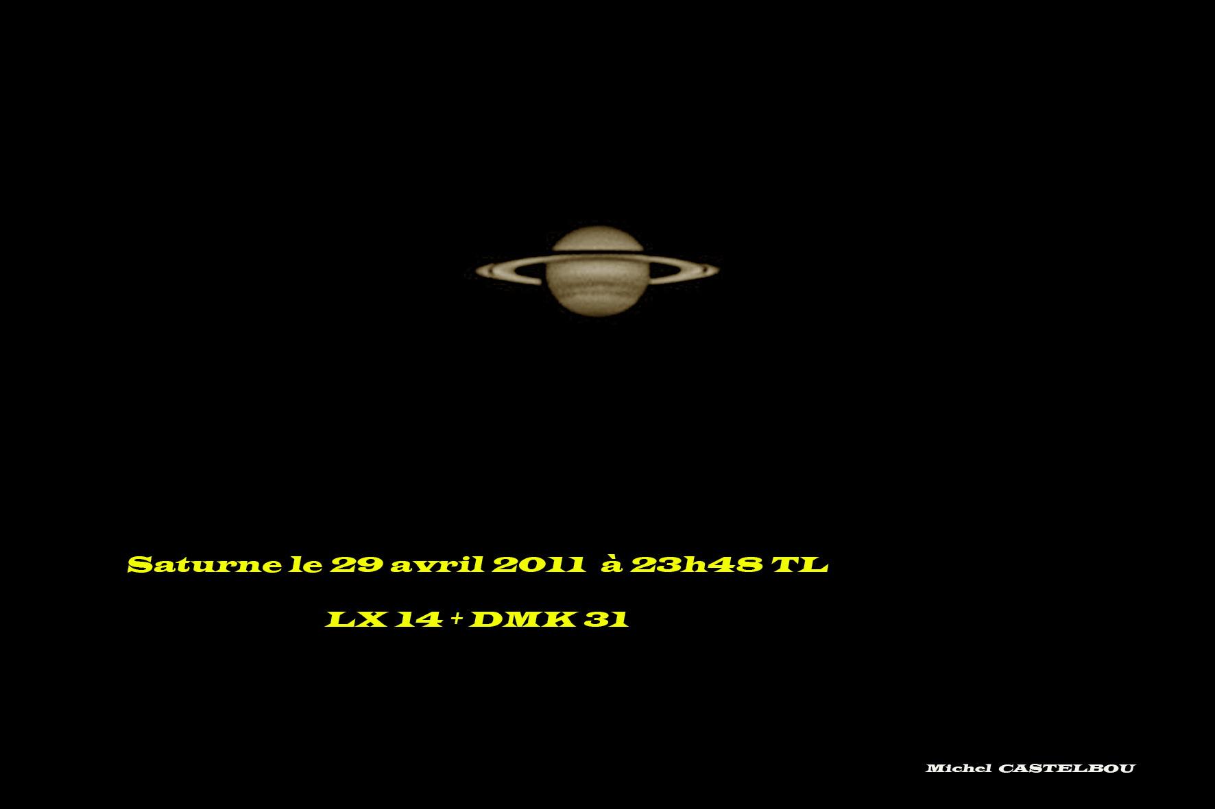 24-Saturne