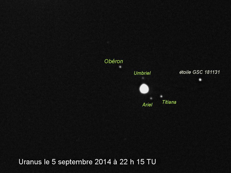 26-Uranus