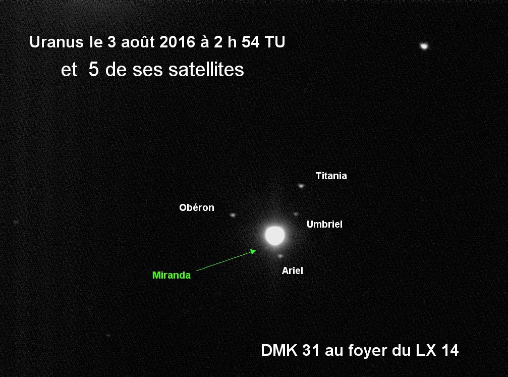 27-Uranus 2016