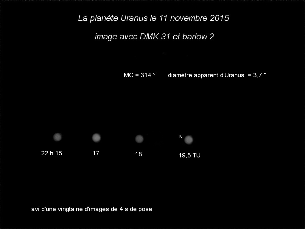 28-uranus 2015